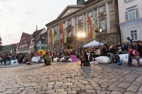 SdF_Rathausplatz