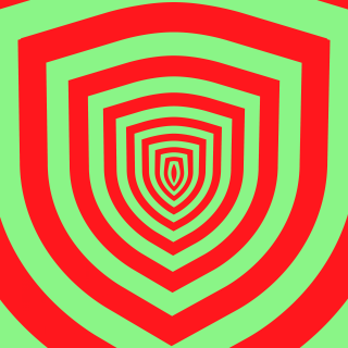 sdf-hg-1-1280x1280